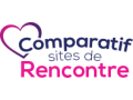 Détails : Comparatif de sites de rencontre